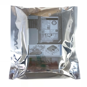"Part # 0KN3NX  Dell 300GB 10000 RPM 3.5"" SAS 12Gbps 13G hot-plug hard drive"