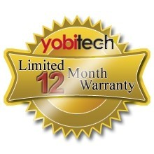 Product Code # 1YR-SCSI-U160
