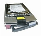 HP Compatible 146GB 10K RPM SCSI Hard Drive Mfg 286712-006