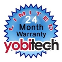 Extended 2 Year Warranty SDLT 160/320GB