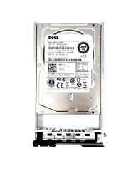 300GB 15K SAS hard drive with one Dell SAS tray fully compatible with Dell PowerEdge PowerEdge 2970, M605, M610, M610x, M710, M710HD, M910, M915, R310, R320, R420, R610, R620, R710, R715, R720, R720XD, R810, R815, R820, R905, R910, T320, T610, T620,