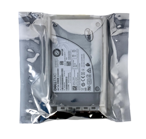 342-6077 2PY17 Dell 480GB SSD SATA Read