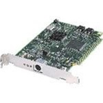 395863-001 HP NC1020 Single Port Adapter - Mfg# Technician tested clean pulls with 1 year warranty.