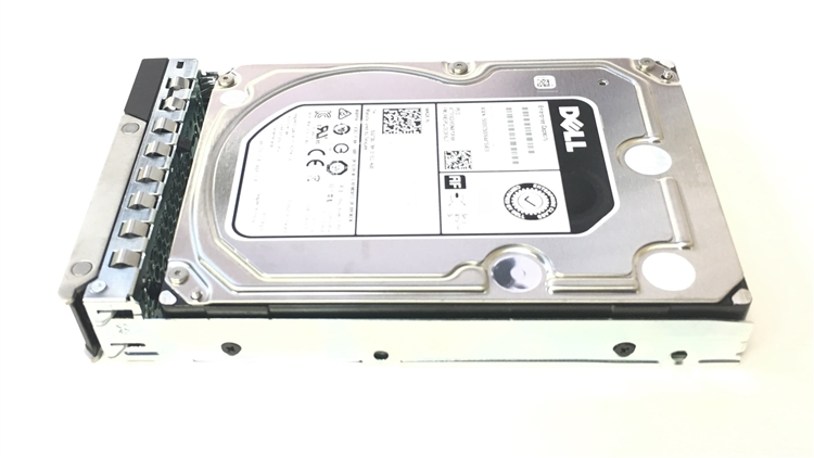 PowerEdge R640 R740 R940 R740XD - Dell 10TB 7 2K 3 5in SAS Hard Drives for  14G