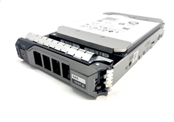 Dell SED 12TB 7.2K RPM SAS 400-AXLE G98D7