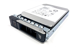 Dell SED 12TB 400-AXLH T5WH7