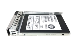 Dell 1.92TB SSD SATA Read Intensive 6Gbps 2.5 inch hot-plug drive 14G PowerEdge