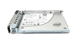 400-BDUW MM43P Dell 240GB SSD SATA