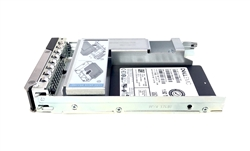 Dell 1.92TB SSD SATA Mix Use Hybrid 3.5 inch hot-plug drive for 14th Gen MD PowerEdge.