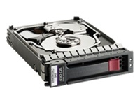 HP 454232-B21 450GB 15K RPM SAS 3.5 inch hot-swap hard drive for HP servers. We carry stock, can ship same day.