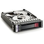 516828-B21 HP 600GB 6G SAS 15K rpm LFF (3.5-inch) Dual Port Enterprise Internal Hard Drive w/ Tray. Technician Tested Pulls with 1 year Yobitech warranty. We carry stock, can ship same day.
