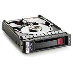 533871-003 HP 600GB 6G SAS 15K rpm LFF (3.5-inch) Dual Port Enterprise Internal Hard Drive w/ Tray. Brand new factory sealed spares in retail box. We carry stock, can ship same day.