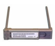 Sun 540-4191 SCSI Spud Hot-Swap Tray