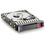 581286-B21 HP 600GB 6G SAS 10K rpm LFF (2.5-inch) Dual Port Enterprise Internal Hard Drive w/ Tray. New factory retail box with 3 year warranty. We carry stock, can ship same day.