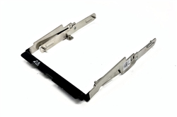 "Dell HDKWG / 63T9G SAS 3.5"" Hard Drive Tray/Caddy"