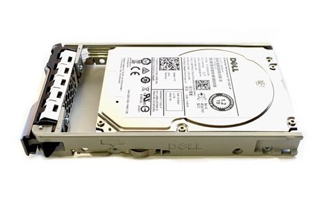 "Dell Original 1.2TB 10K SAS 6GB/s 2.5"" HD -Mfg # 6DHKK"