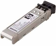 HP 4Gb Short Wave Transceiver - Mfg # A7446B