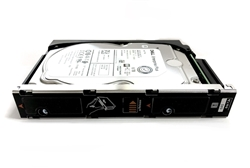 "Dell Compellent 6TB 7.2K RPM 12Gbps 3.5"" SAS Hard Drive SC180 SC280 SCv2080"