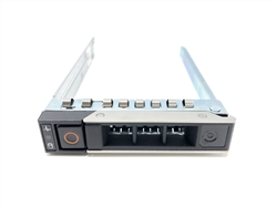 "DXD9H 0DXD9H SAS 2.5"" Hot-Swap Tray / Caddy for Generation 14 Dell PE servers and MD arrays. 1 Year Yobitech Warranty"
