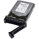 Dell - 2TB 7.2K RPM SAS HD -Mfg # DelSAS-2TB7.2K-3.5