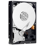"Dell / Toshiba HDEAG20DAA51 600GB 15000RPM 2.5-Inch SAS 4Kn 12Gbps Hard Drive. Note: This is a 12Gb/s 2.5"" Drive."