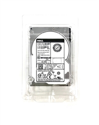 Dell / Hitachi  HUC101818CS4204 1.8TB / 1800GB 10K 12Gb/s 128MB SAS hard drive.