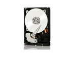 Hitachi 0B22178 / 0B22131/ HUS153014VLS300 SAS300 interface 15000RPM 147GB 16MB  cache 3.5 Inch SAS Hard Drive. RoHS Compliance.