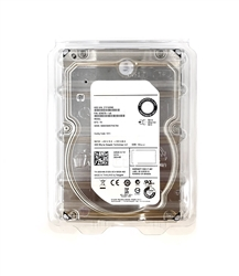 "0B23318 / HUS154530VLS300 Hitachi Ultrastar 15K450 3.5"" SAS 300GB 15000RPM hard drive"