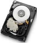 0B22890 / HUS154545VLS300 Hitachi Ultrastar 15K450 SAS 450GB 15000RPM hard drive.