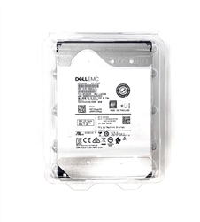 Hitachi / Dell  HUS726060AL5214 SAS 6TB 7200RPM 12Gb/s 3.5-Inch Serial Attached SAS Hard Drive