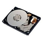 Fujitsu 73GB 10000RPM 80-Pin Ultra320 SCSI hard drive