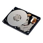 Fujitsu 146GB 10000 RPM 80-Pin Ultra320 SCSI hard drive