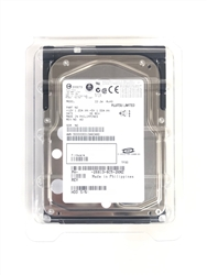 Dell 73GB 15K RPM 3.5 inch SAS Hard Drive
