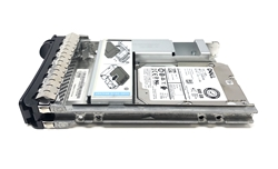 "Part# MD600GB15K3.5-F9 Original Dell 600GB 15000 RPM 3.5"" SAS 3hot-plug hard drive. (these are 3.5 inch drives) Comes w/ drive and tray for your MD-Series PowerVault Arrays."