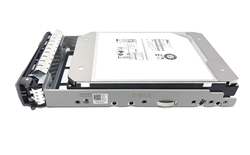 PowerVault ME4012 ME412 - Dell 16TB 7.2K SAS 12Gbps Hard Drive