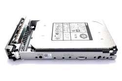 Dell - 10TB 7.2K RPM SAS HD -Mfg # PE10TB7.2K3.5-38F