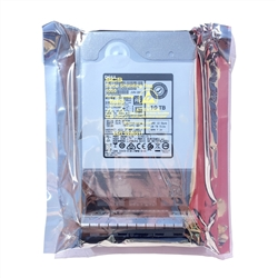 Dell - 10TB 7.2K RPM SAS HD -Mfg # PE10TB7.2K3.5-G13