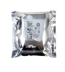 Dell - 12TB 7.2K RPM SAS HD -Mfg # PE12TB7.2K3.5-G13