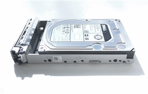 "PE146GB10K3.5-F9 Original Dell 146GB 10000 RPM 3.5"" SAS hot-plug hard drive. (these are 3.5 inch drives) Comes w/ drive and tray for your PE-Series PowerEdge Servers."