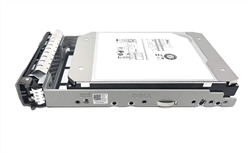 Dell - 16TB 7.2K RPM SAS HD -Mfg # PE16TB7.2K3.5-G13
