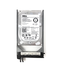 "PE1TB7.2K2.5-KF Original Dell 1TB 7200 RPM 2.5"" SAS hot-plug hard drive. Comes w/ drive and tray for your PE-Series PowerEdge Servers."