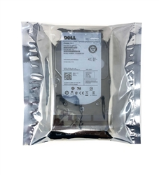 "PE300GB15K3.5-38FOriginal Dell 300GB 15000 RPM 3.5"" SAS hot-plug hard drive"