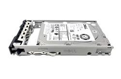 "PE600GB10K2.5-T440T640 600GB 10000 RPM 2.5"" SAS 12Gb/s Hard Drive for PowerEdge T440 T640 Servers"