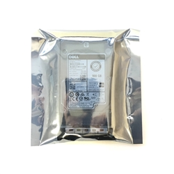 "PE900GB15K2.5-GEN13 900GB 15K RPM 2.5"" SAS 12Gb/s Hard Drive"