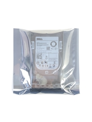 "Dell 400GB SSD SATA MLC 6Gbps 2.5 inch hot-plug drive. Comes w/ 2.5"" drive and 2.5"" tray for 11th & 12th MD Arrays."