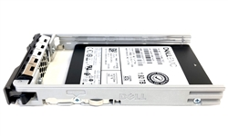 PowerEdge T340 T440 - Dell 1.92TB SSD SATA Mix Use 2.5 inch Drive
