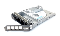 Dell 480GB SSD SATA Read Intensive Hybrid 3.5 inch hot-plug drive for 12th Gen MD PowerVault.