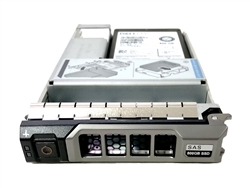 Dell 800GB SSD SAS Read Intensive Hybrid 3.5 inch hot-plug drive for 12th Gen MD PowerVault.