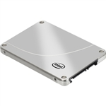 "SSDSA1NW080G301 Intel 320 Series 80Gb 1.8"" SATA II MLC Internal SSD HD"