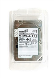 "ST1000NX0333 Seagate SAS 1TB 7200RPM 12Gbps 2.5"" 128MB Serial Attached SAS Hard Drive. 100% Seagate Generic Firmware!"